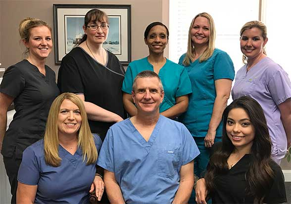 dentist_staff_burlington_nc3